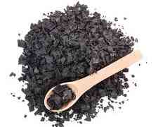 Charcoal drinks for health<!--DONTREWRITE-->
