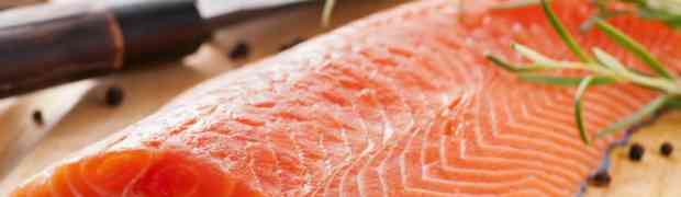 Salmon Health Benefits - Food For Your Health<!--DONTREWRITE-->